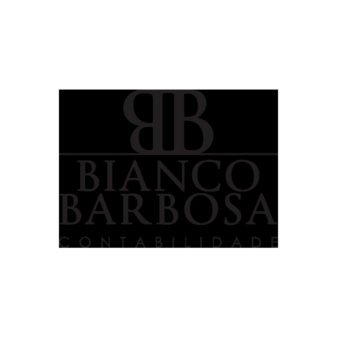 logotipo Bianco Barbosa