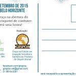 folder_convite-02