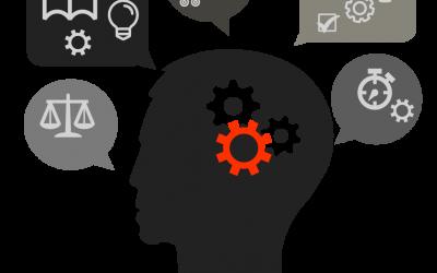 Boas ideias para Gestão Empresarial e Pessoal
